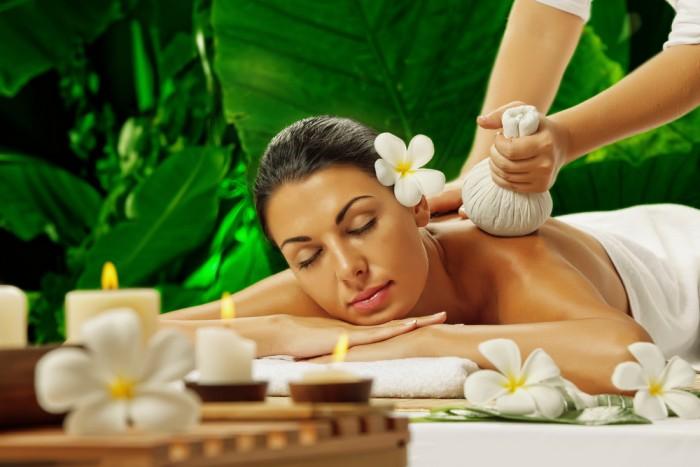 spa og wellness sjælland sensuel massage